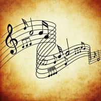 Songs! Songs!! Songs!! Image
