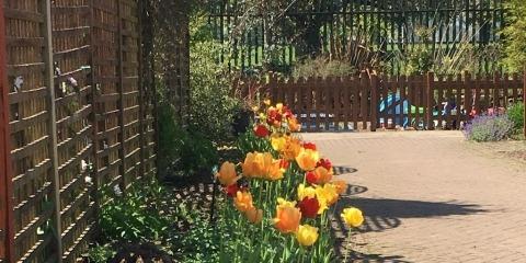 duntrune garden community