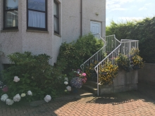 Category 10 (Public House, Hotel or Guesthouse) - First Place - Hotel Broughty Ferry (3)