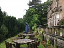 Category 10 (Public House, Hotel or Guesthouse) - Second Place - Taypark House (3)