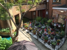 Category 7 (Community Living Spaces) - First Place - Powrie Place Sheltered Housing (3)