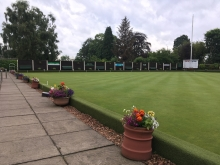 Category 9 (Business or Retail Premises) - First Place - Balgay Bowling Club (3)