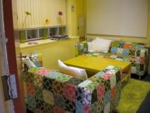 Downstairs Meeting Room (211)