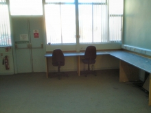 GP Room 2