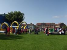Kirkton Festival