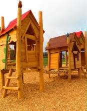 Lochee Park