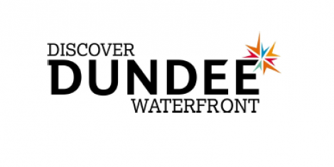 Designs for Dundee's Waterfront Development Image