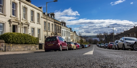 Dundee receives positive environmental results Image