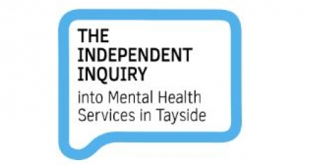 Independent Inquiry Into Mental Health Services  Image