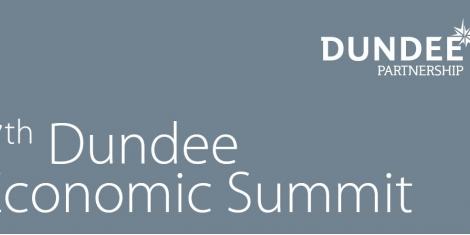 Economic summit Image