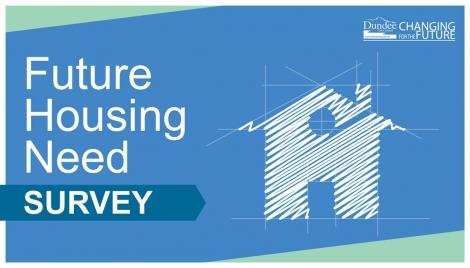 Launch of future housing needs survey Image
