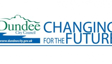 Dundee Science Centre Celebrate Living Wage Accreditation  Image
