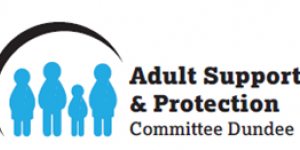 Response to Inspection of Adult Support and Protection Image