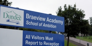 Braeview transition arrangements Image
