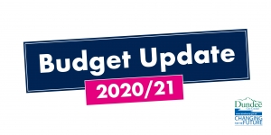Local Government Finance Settlement 2020/21 and Financial Implications Image