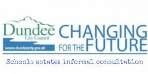 Schools estate: Informal Consultation Image