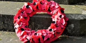Dundee Remembers Image