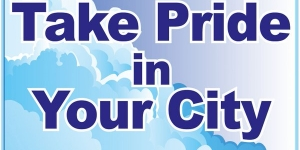 """Dundee Takes Pride in """"It's Your Neighbourhood"""" Award Success Image"""