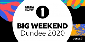 BBC Radio 1 Big Weekend cancelled Image