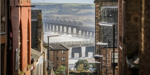 Dundee Named Scotland's Best Place to Live 2019  Image