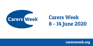 Carers Week Image