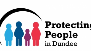 Adult Support and Protection Day Image
