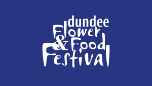 2021 Dundee Flower and Food Festival Image