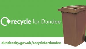 Garden Waste Permits 2021 Image