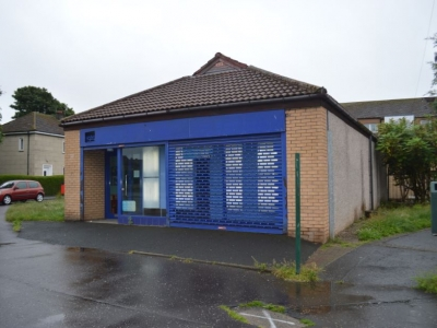 Retail Unit, 96 Fintry Road<br/>Dundee<br/>DD4 9JD<br/>Miscellaneous/General<br/>Property Image