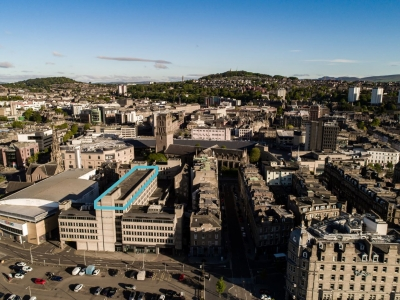 Office, 6th Floor Whitehall House<br/>33 Yeaman Shore<br/>Dundee<br/>DD1 4BJ<br/>City Centre<br/> Image