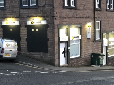 Retail/Office, 25- 27  City Road, Dundee<br/>Dundee<br/>DD2 2BL<br/>Miscellaneous/General<br/> Image