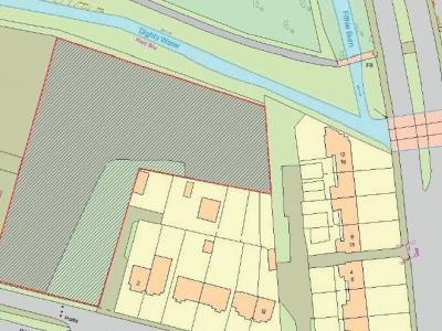 Yard, Balunie Drive<br/>Baluniefield Road<br/>Dundee<br/>DD4 8SZ<br/>Baluniefield Industrial Estate<br/> Image