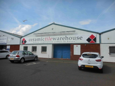 Industrial Unit, 119 Clepington Road<br/>Dundee<br/>DD3 7NU<br/>Clepington Road<br/> Image