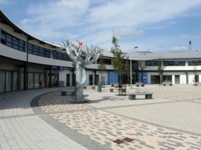 Retail Unit, 8 Lothian Crescent<br/>Dundee<br/>DD4 0HU<br/> Image