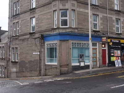 260 <br/>Perth Road<br/>Dundee<br/>DD2 1AE<br/>Cultural Quarter/West End<br/> Image