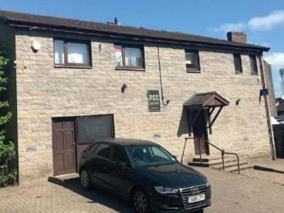 Office, Christie House<br/>22 Mid Road<br/>Dundee<br/>DD3 7RP<br/>Miscellaneous/General<br/> Image