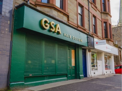310 Perth Road<br/>Dundee<br/>DD21AU<br/>Miscellaneous/General<br/> Image