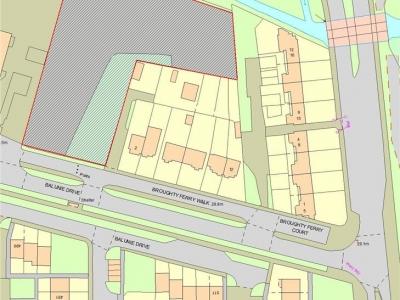 Industrial Ground, Balunie Drive<br/>Dundee<br/>DD4 8SZ<br/> Image