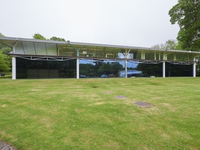 Office, The Grianan Building, Gemini Crescent<br/>Dundee<br/>DD2 1SW<br/>Dundee Technology Park<br/> Image