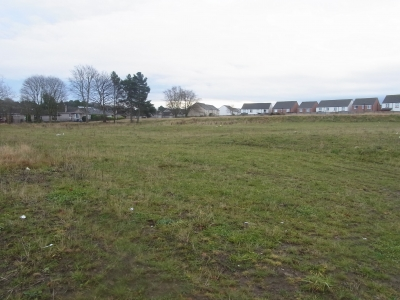 Site of Former Hillside Primary School,<br/>Denoon Terrace,<br/>Dundee<br/>DD2 2DH<br/> Image