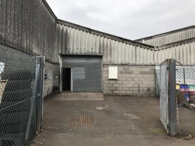 Unit 18<br/>Mid Wynd<br/>Dundee<br/>DD1 4JG<br/>Mid Wynd/Hawkhill <br/> Image