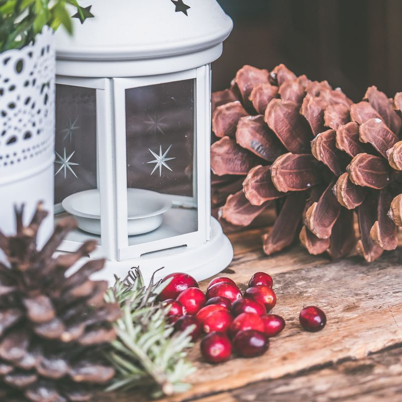 Winter Fayre Image
