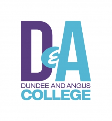 Dundee and Angus College, Gardyne Road Campus  Image
