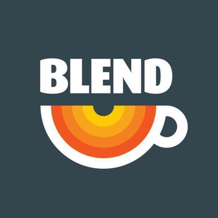 Blend Coffee Lounge Image