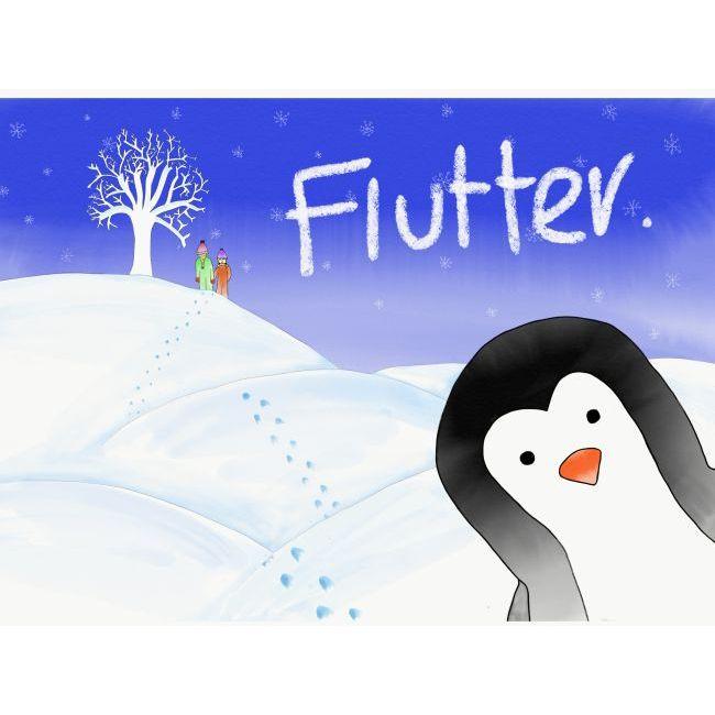 Flutter Image