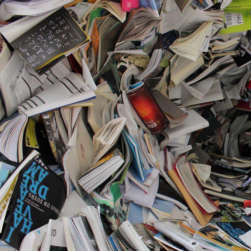 Zero Waste Workshop: Festive Goods Image