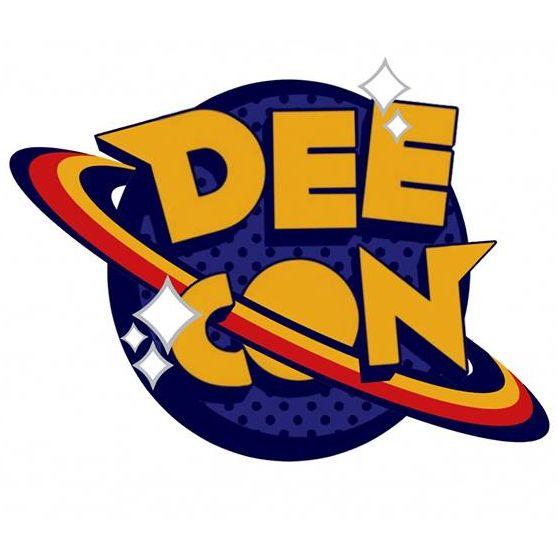 DeeCon 2019 Image