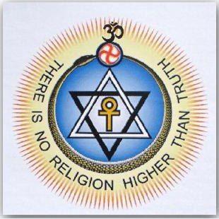 Dundee Theosophical Society Image