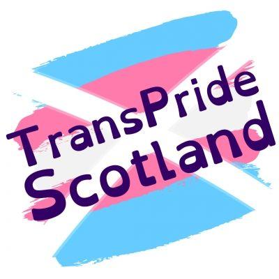 Trans Pride Image