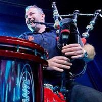 Red Hot Chilli Pipers Image